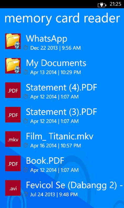 lite pdf reader windows 10