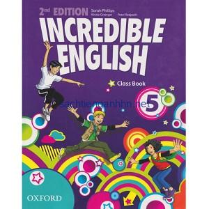 english activity book pdf