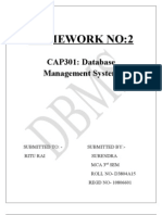 information technology project management solution manual pdf