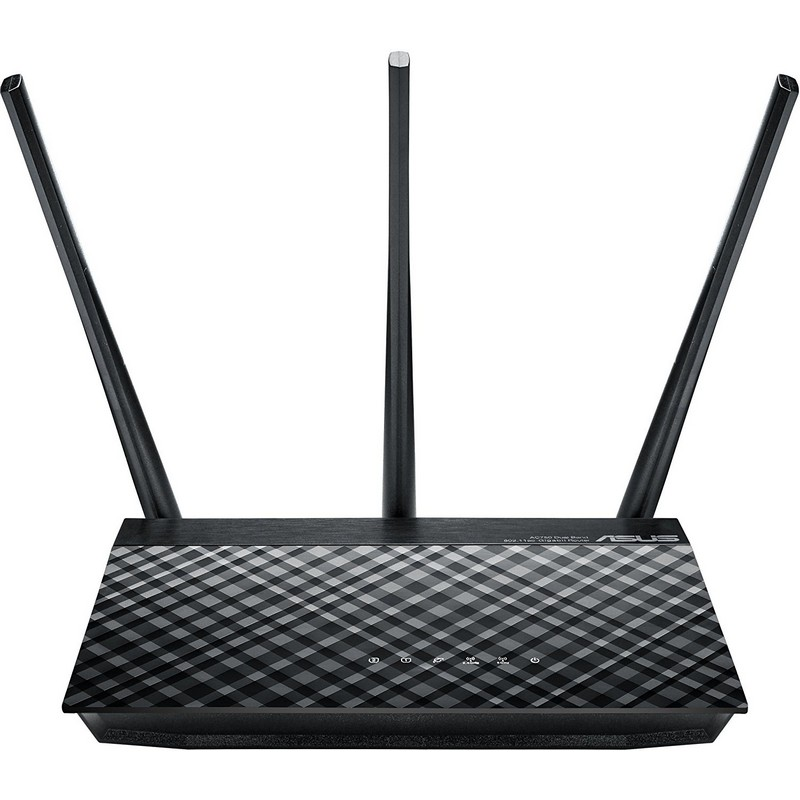 instructions for ac750 wifi ap router