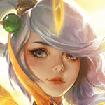 lux mid guide