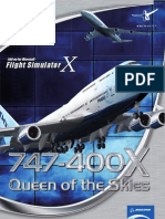 flight crew operating manual a340