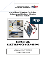 k to 12 welding learning module pdf