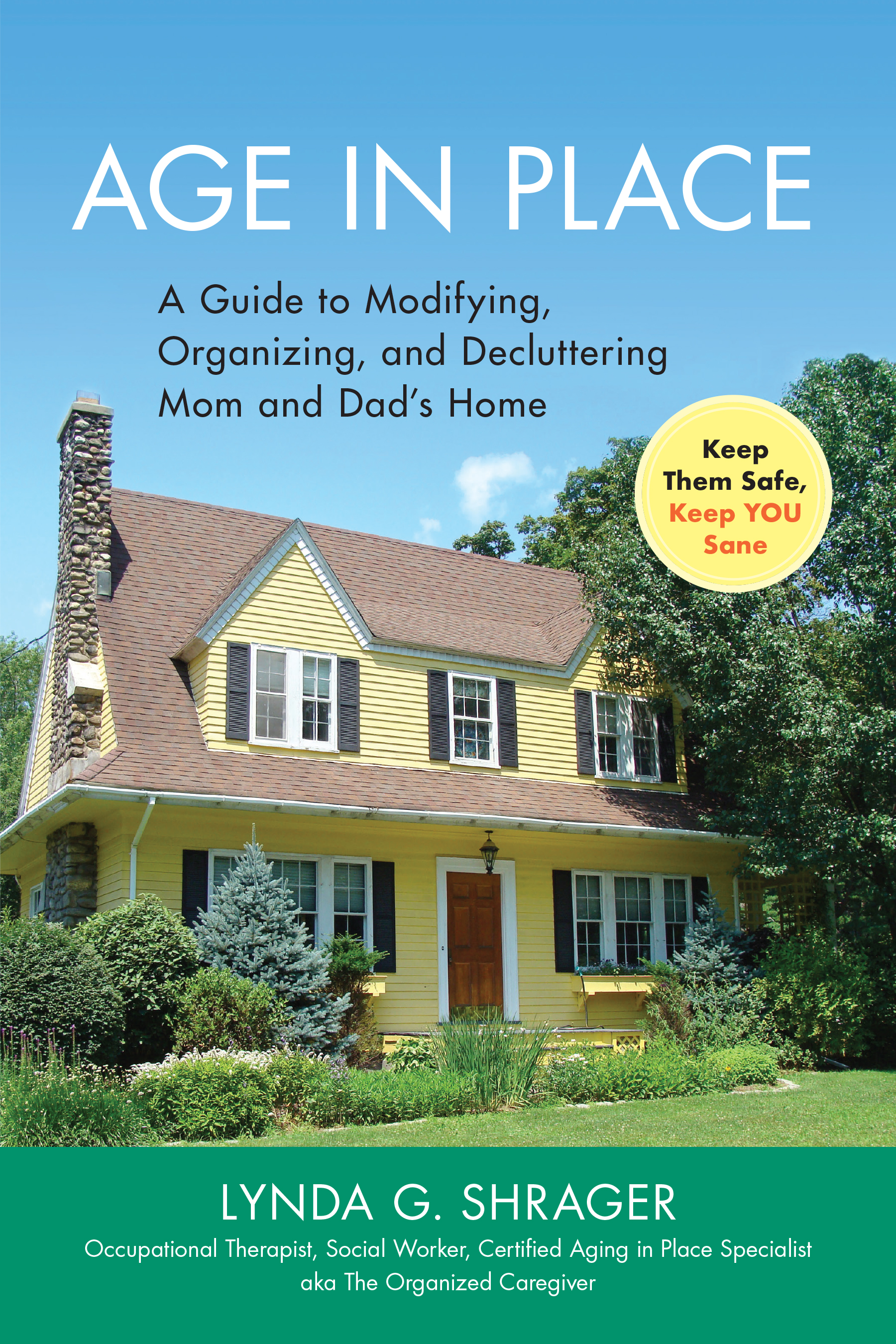 guide to modifying lockwood homes