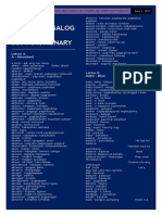 english tagalog dictionary pdf
