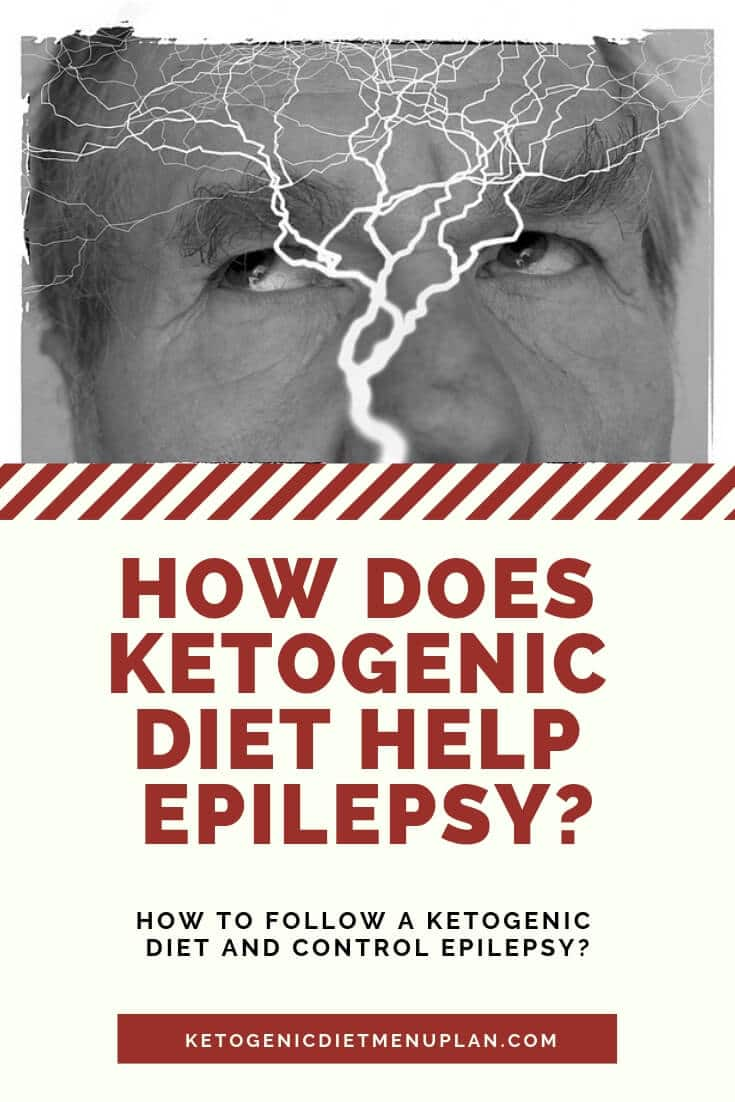 ketogenic diet for epilepsy pdf