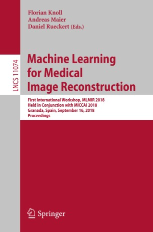 machine learning in medical pdf