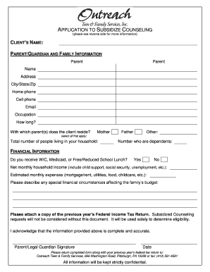 how to fill out a subway application online