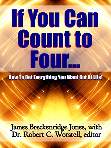 how to get what you want in life pdf
