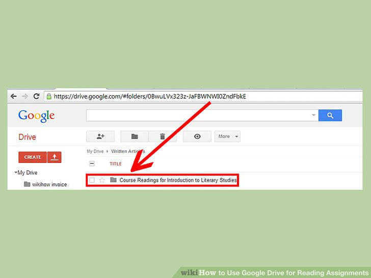 how do i write on a pdf in google drive