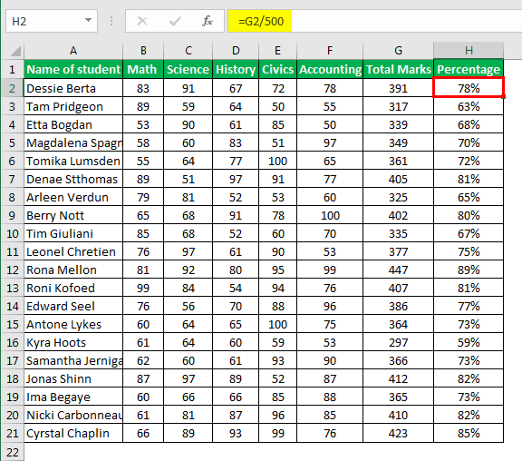 excel to pdf sheet wise
