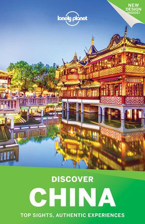 lonely planet shanghai pdf