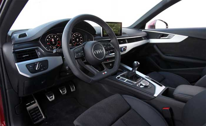 is stalling a manual transmission bad for the car