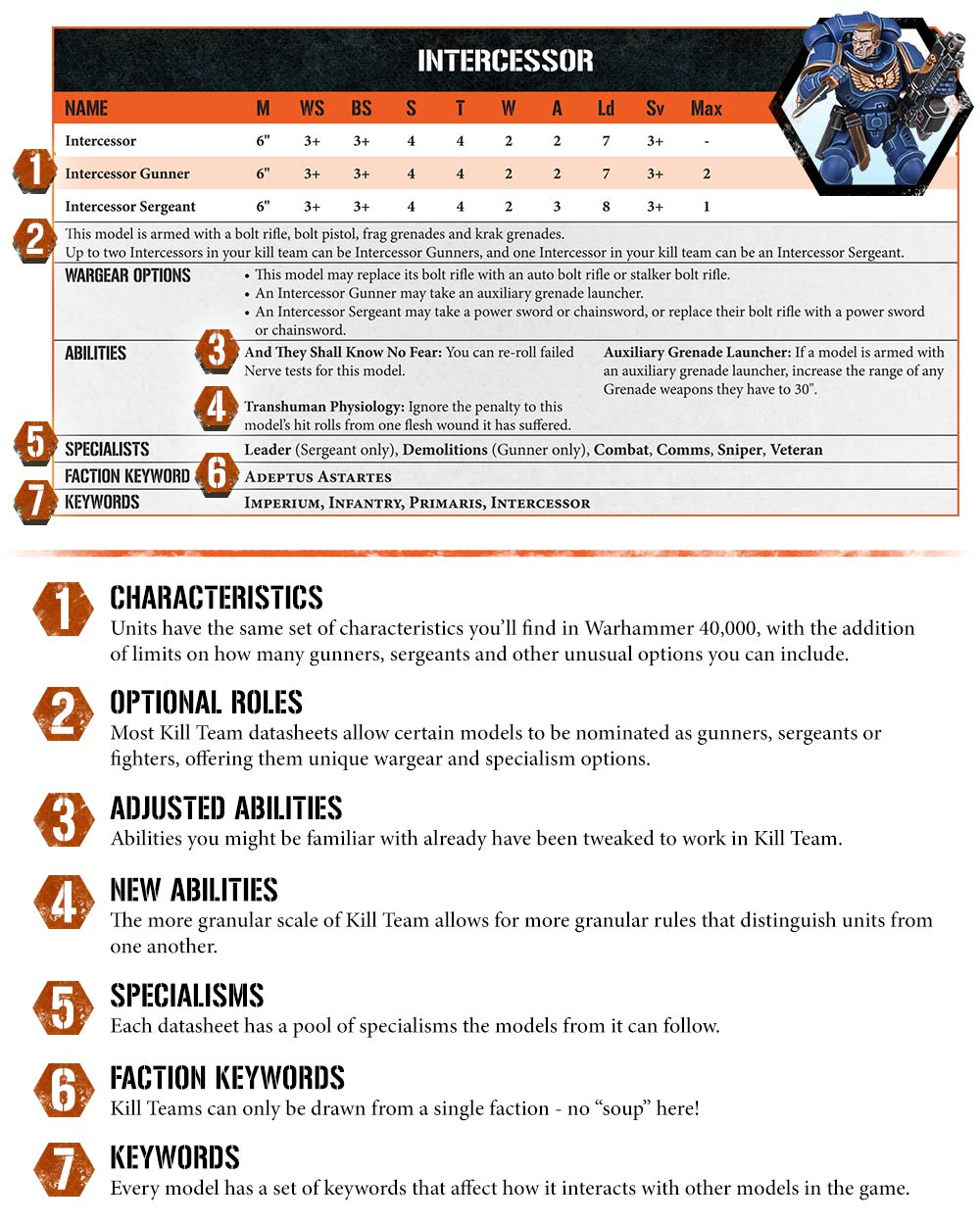 kill team rules pdf 2018