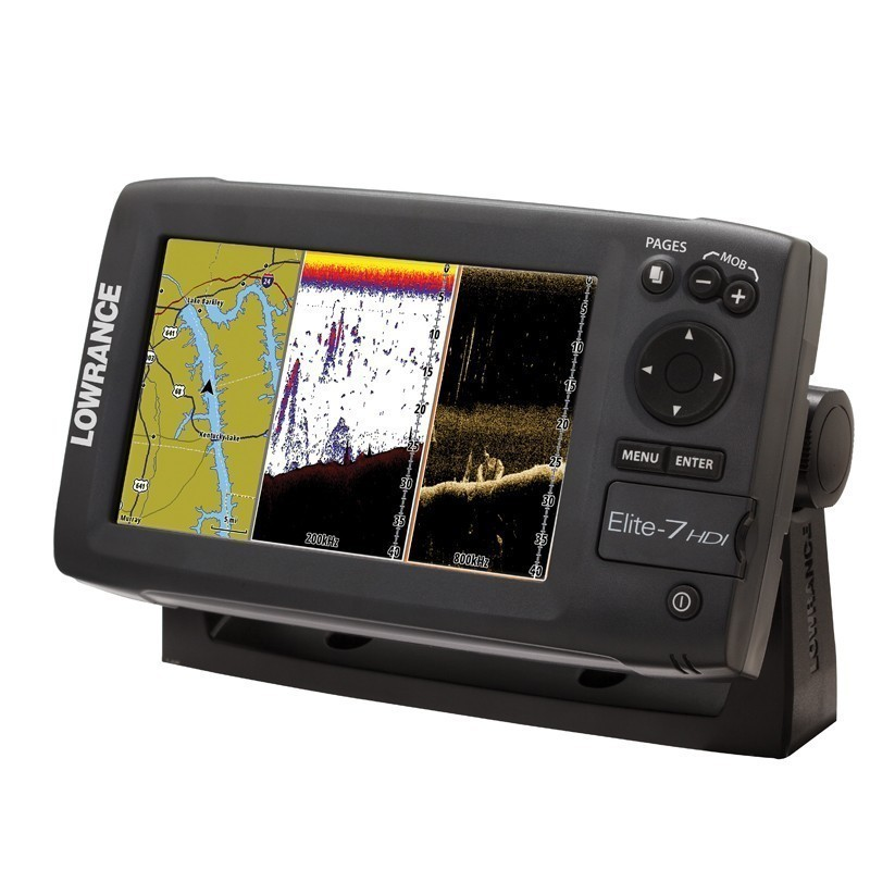 lowrance hds 7 manual download