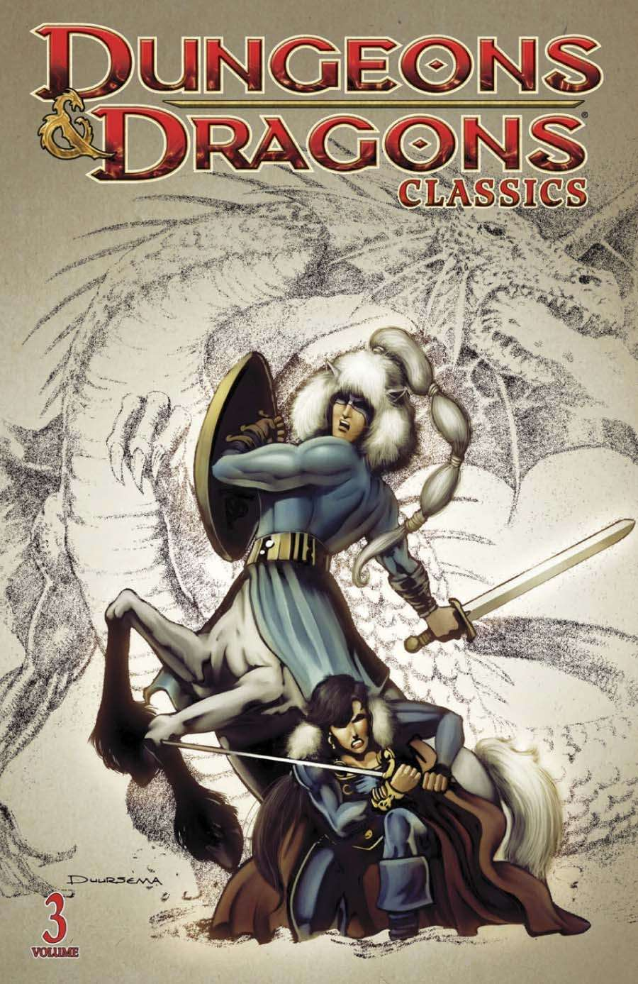 forgotten realms adventures pdf 4e