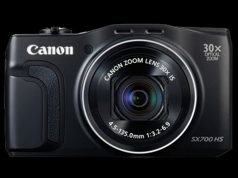 instruction manual for canon powershot sx620 hs