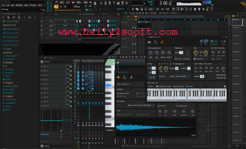 how to use fl studio 12 for beginners pdf