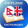 english to nepali dictionary for windows 7