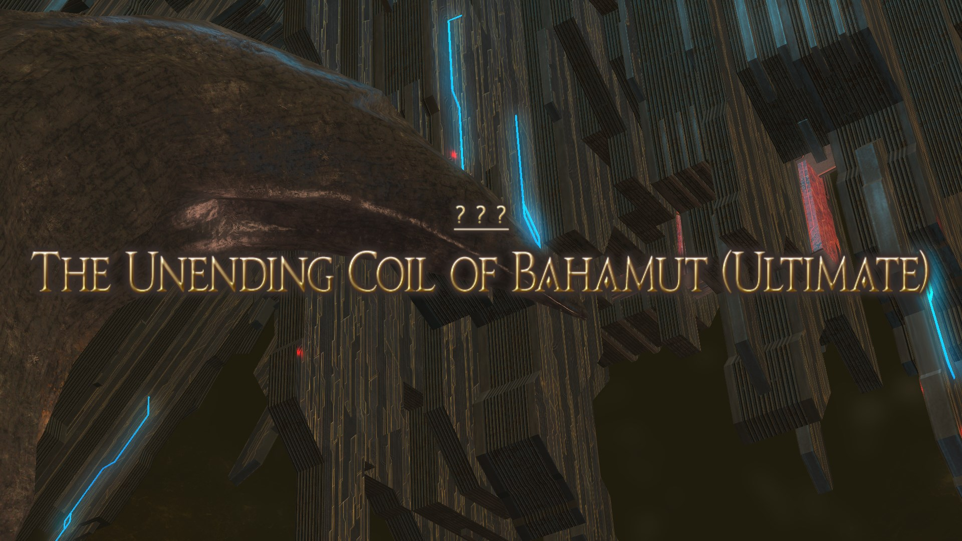 ffxiv ucob ultimate guide