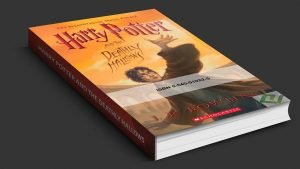 harry potter and the deathly hallows pdf file