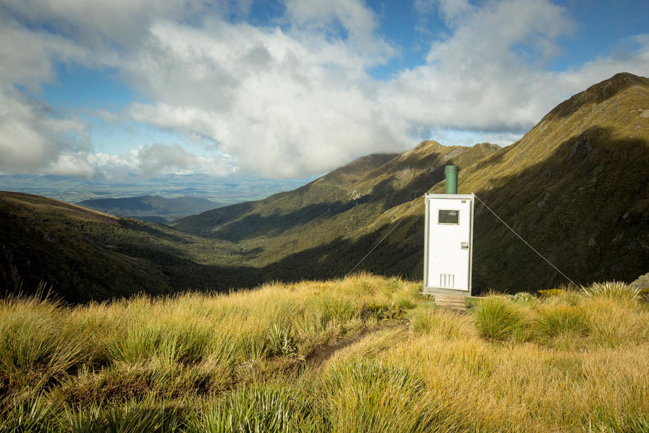 manapouri backpacker guide