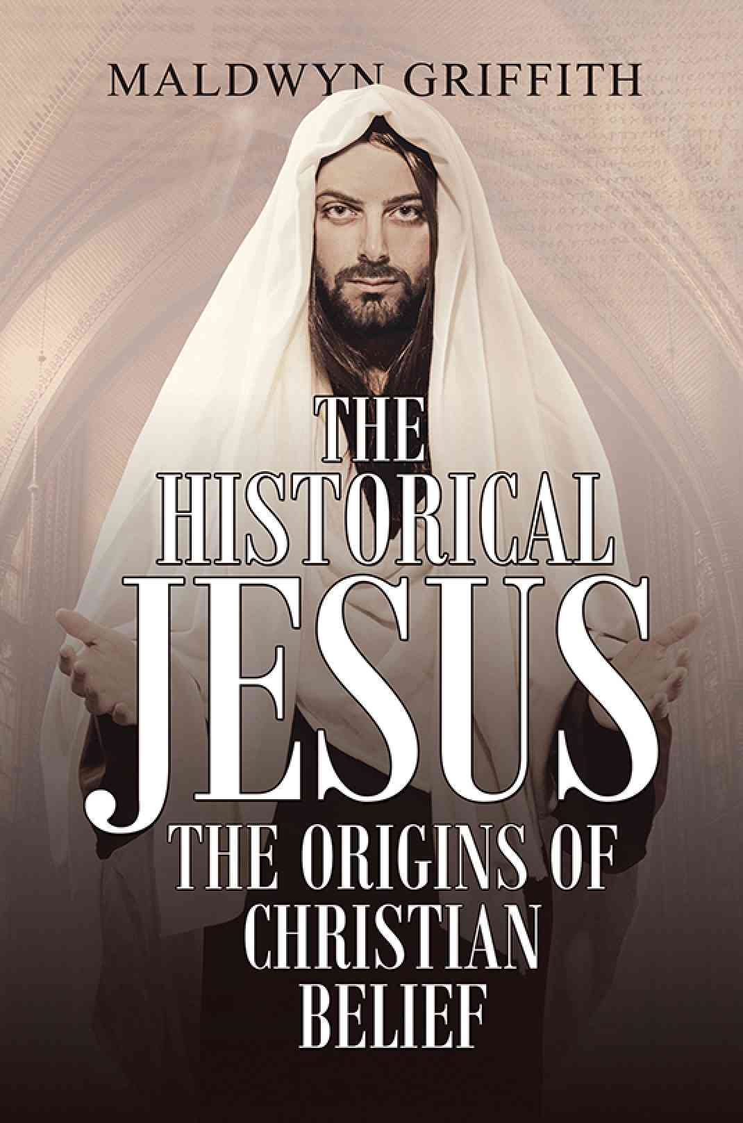 jesus an historical approximation pdf