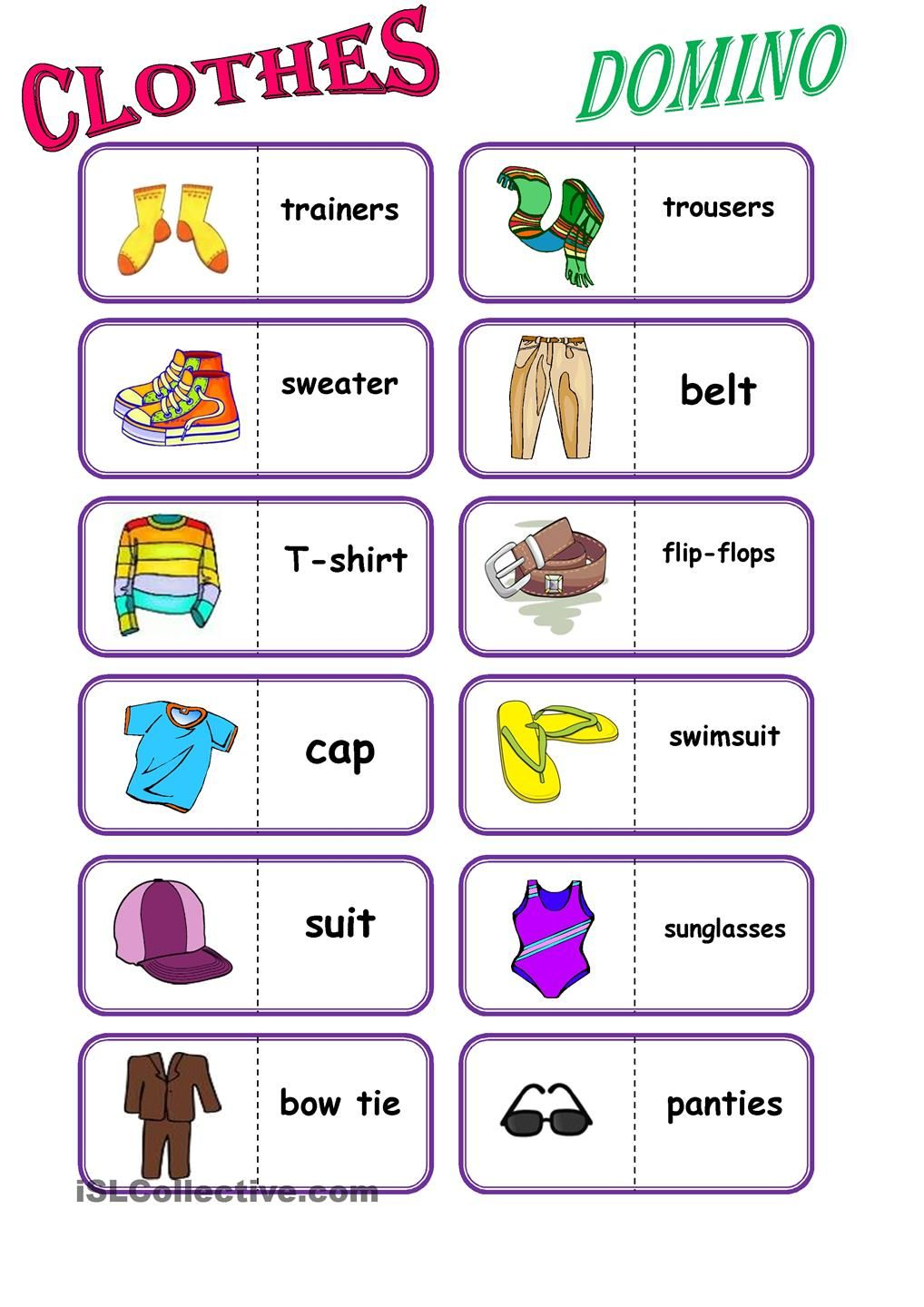 games for vocabulary practice pdf