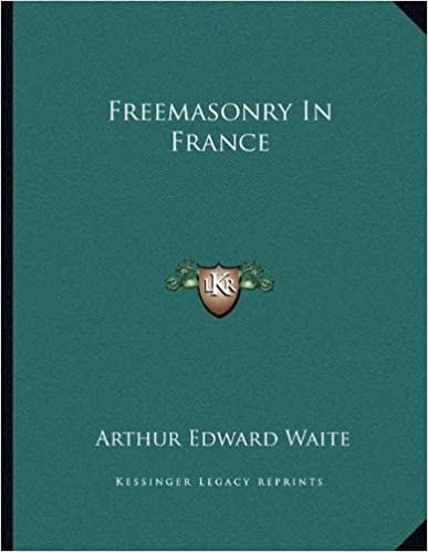 freemasonry books pdf