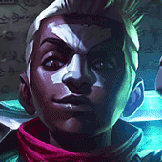 lol ekko guide