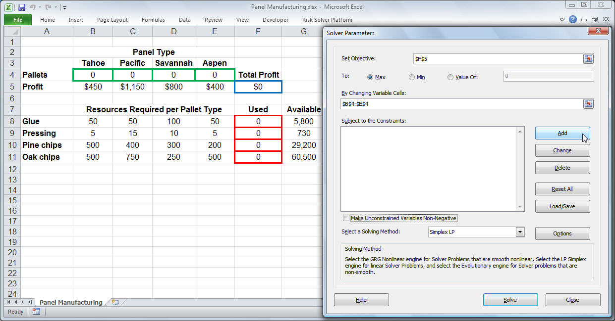 how do i open a pdf in excel