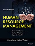 human resource management books pdf for mba