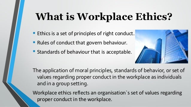 ethics application example nz