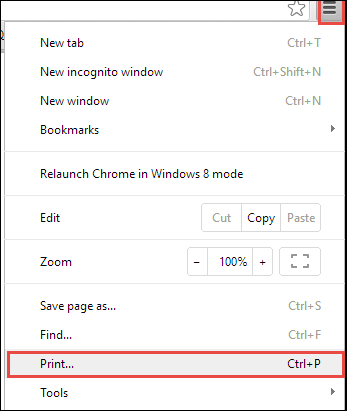 how to extract pages from pdf