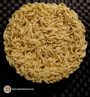 master kong instant noodles instructions
