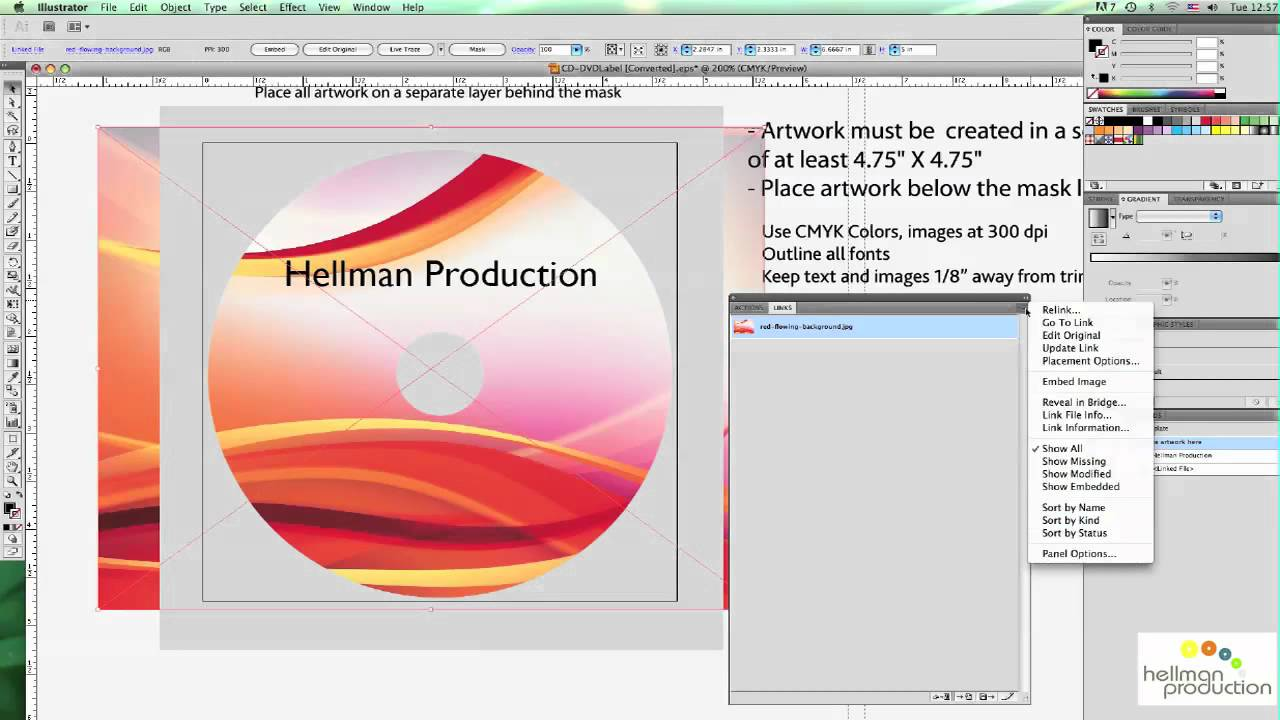 embed youtube video in pdf indesign