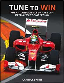 engineer to win carroll smith pdf free download