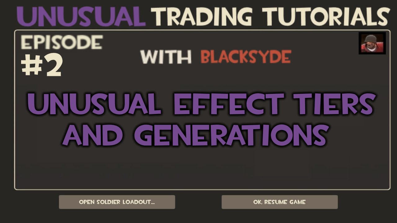 guide tf2 unusual effects gcfscape