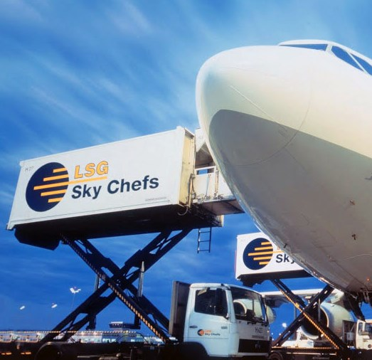 lsg sky chefs application