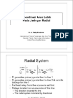 earth fault current calculation pdf
