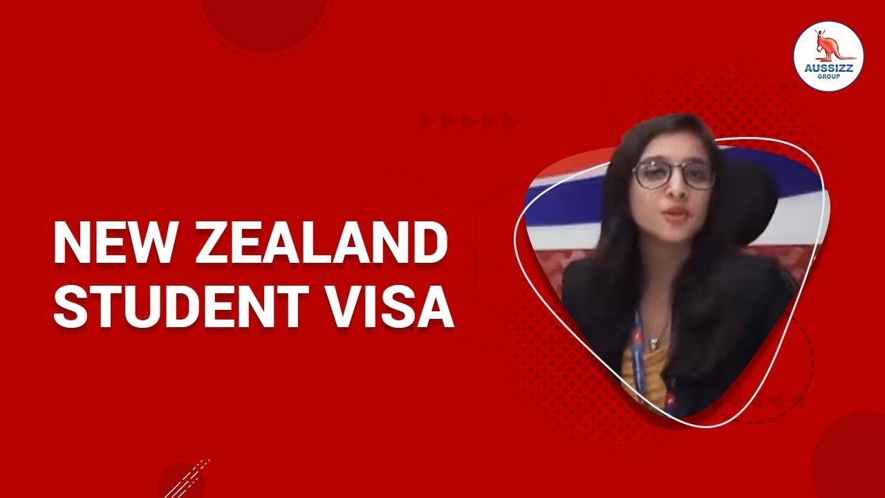 faq passport application nz