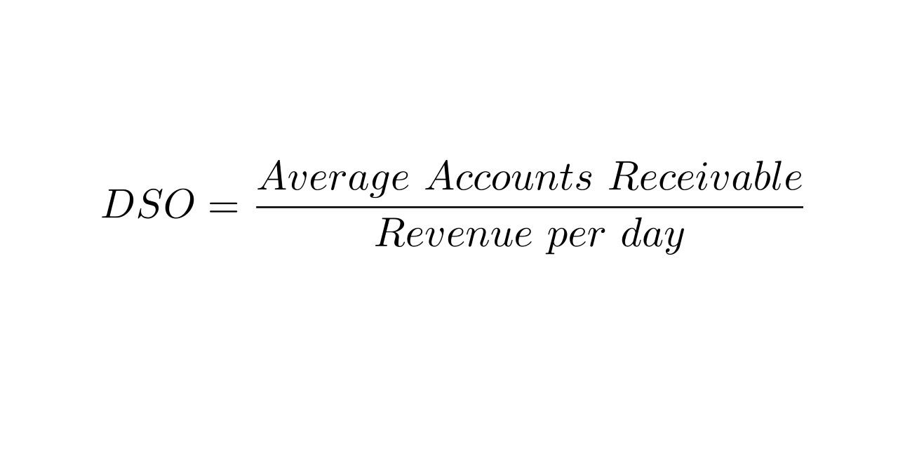liquidity ratio definition pdf