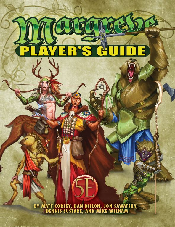 kobold guide to gamemastering pdf