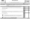 irs form 3903 instructions 2017