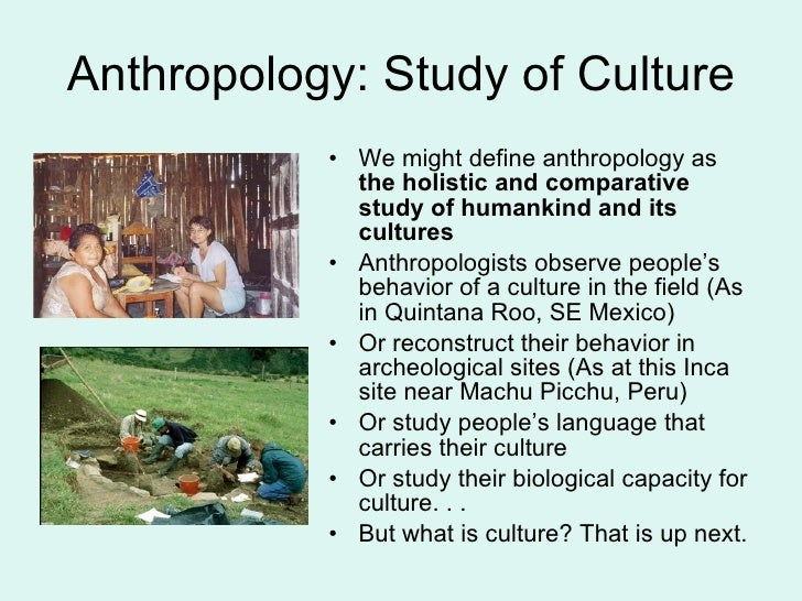 humans an introduction to four-field anthropology pdf