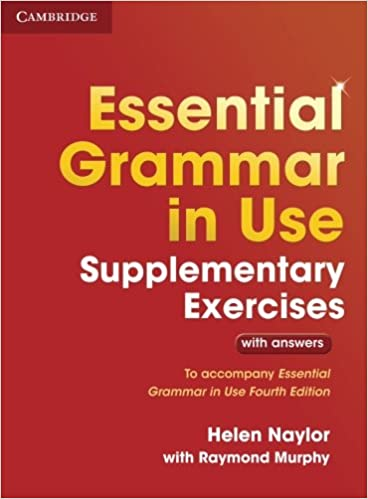 essential grammar in use blue pdf