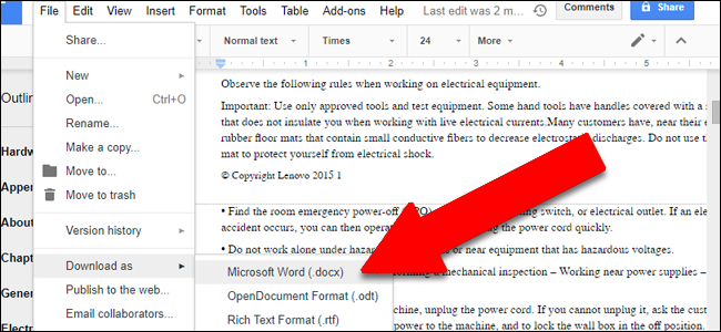 how to import editable pdf into archicad