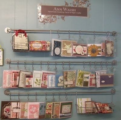fabric sample books craft ideas