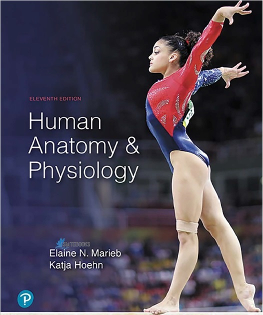 fundamentals of anatomy and physiology 11th edition free pdf
