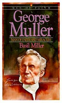 george muller autobiography pdf